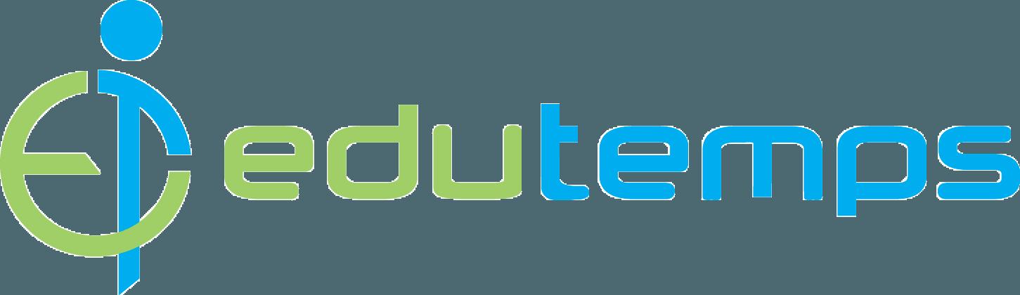 Edutemps Permanent Temporary Recruitment Solutions For The
