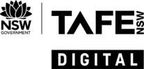 TAFE NSW Digital