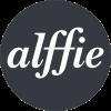 alffie-logo