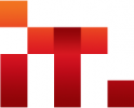 itmasters-logo